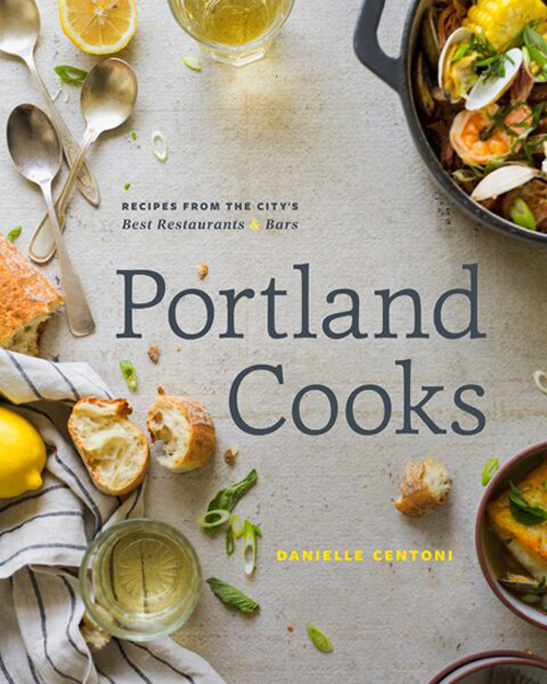 Portland-Cooks-website-jpg-2