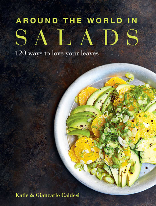 around-the-world-in-salads-9780857833020_hr