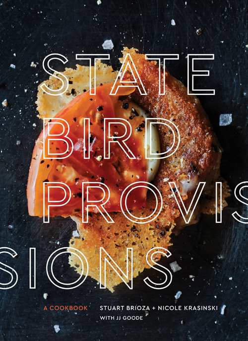 State_Bird_Provisions_Final_Cover