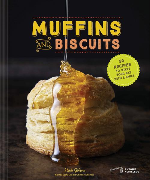 MuffinsandBiscuits