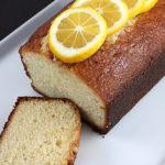 Meyer Lemons Ii Sweet And Decadent Food Gal