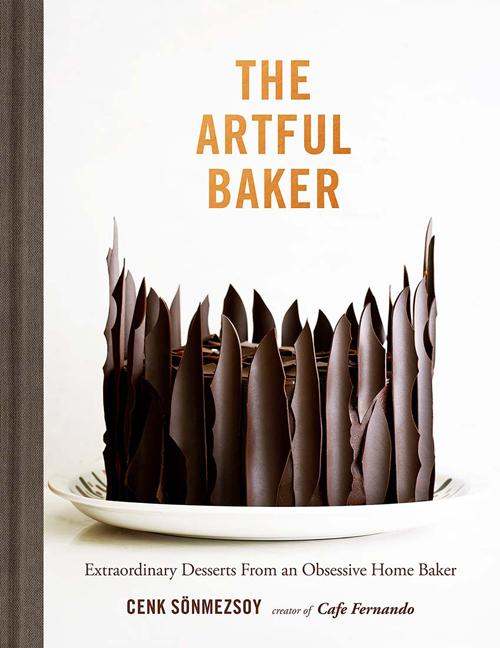 Artful-Baker-Cover