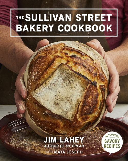 Sullivan+Street+Bakery+Cookbook_978-0-393-24728-2