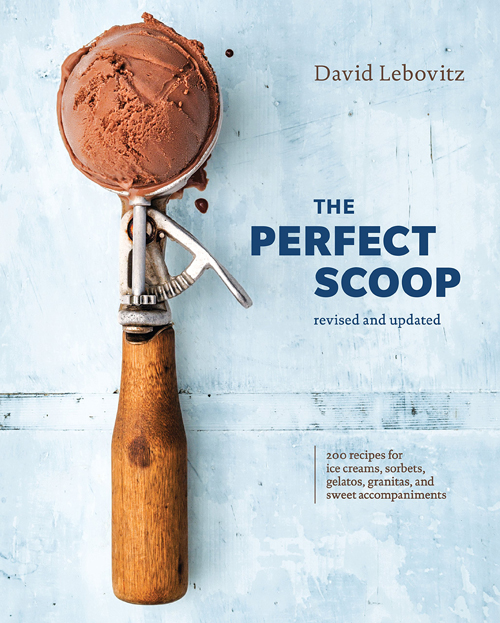 ThePerfectScoop