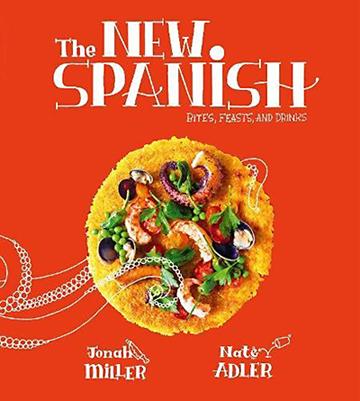 NewSpanish