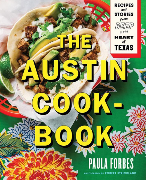 Austin Cookbook. jpg