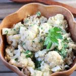 CauliflowerSalad