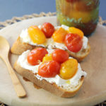 PickledTomatoesLede2