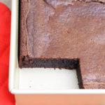 chocolatebuttermochipanNewsletter