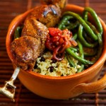 caribbean-grilled-lamb-skewers