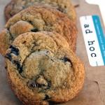 cookiecardboardlighterfinal2