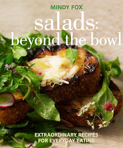 Salads-Beyond-the-Bowl-cover