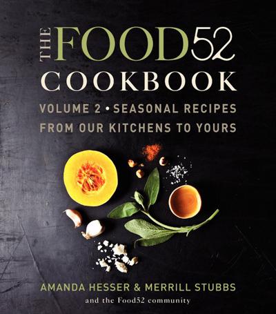 Food52Vol2