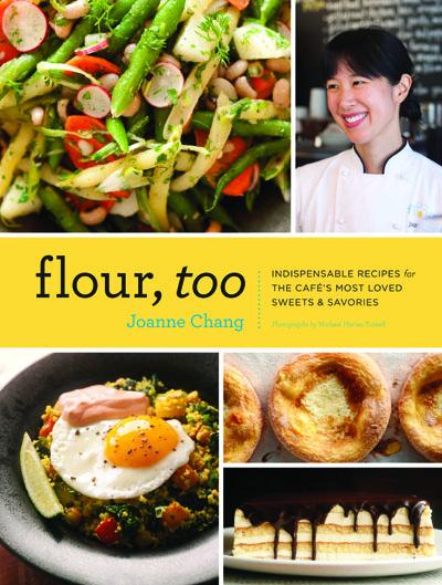 FlourTooBook. jpg