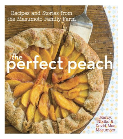 the-perfect-peach