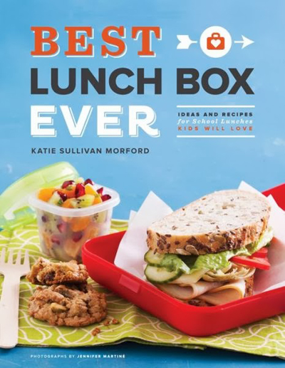 Best Lunch Box Book Large-781576