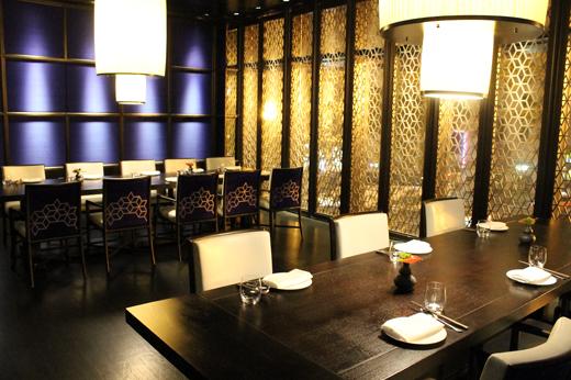 San Francisco Chinese Restaurant Food Gal