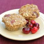 MuffinsPlate2