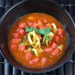WatermelonCurry2