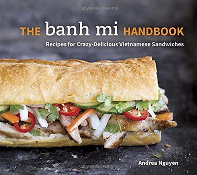 BanhiMiHandbook