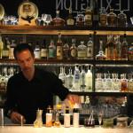 BartenderStephen