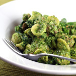BroccoliRabePesto