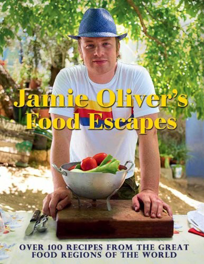 jamie-olivers-food-escapes-over-121257l1