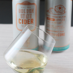GoldenStateCider