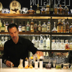 LexingtonHouse-BartenderStephen-JUNG