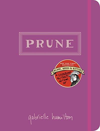 prune-gabrielle-hamilton-cover