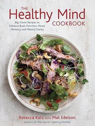 HealthyMindCookbook