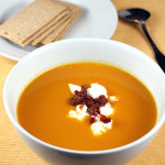 SweetPotatoSoup2