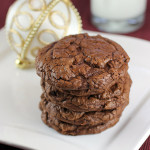 ChocolateTruffleCookie2