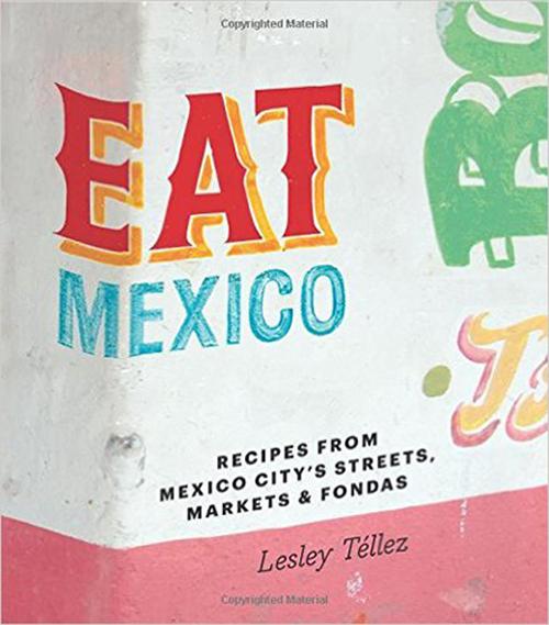 EatMexico