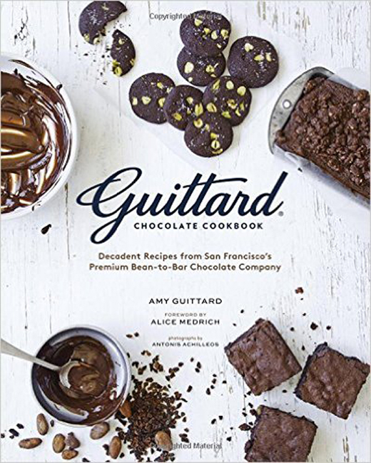 GuittardCookbook