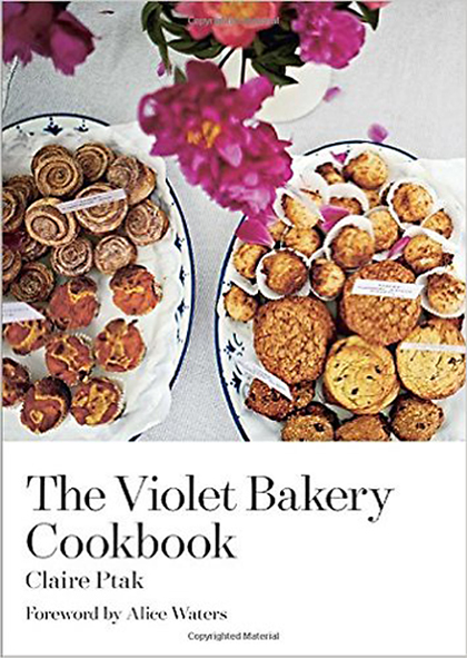 VioletBakeryCookbook