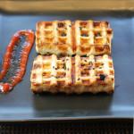 WaffleTofu2