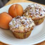ApricotMuffin2
