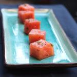 WatermelonCrudoNewsletter