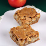 applebrownie