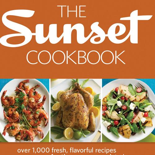 sunsetcookbook