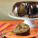 sweetpotatocakeslice3