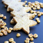 corn-nut-shortbread3