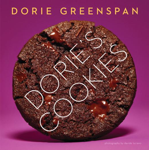 doriescookiesbook