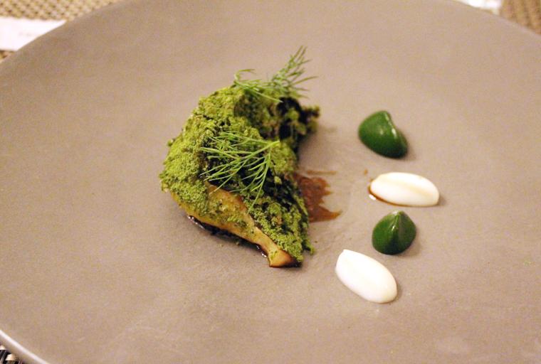 seniapopupcabbage