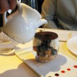 ChocolateGlobe2