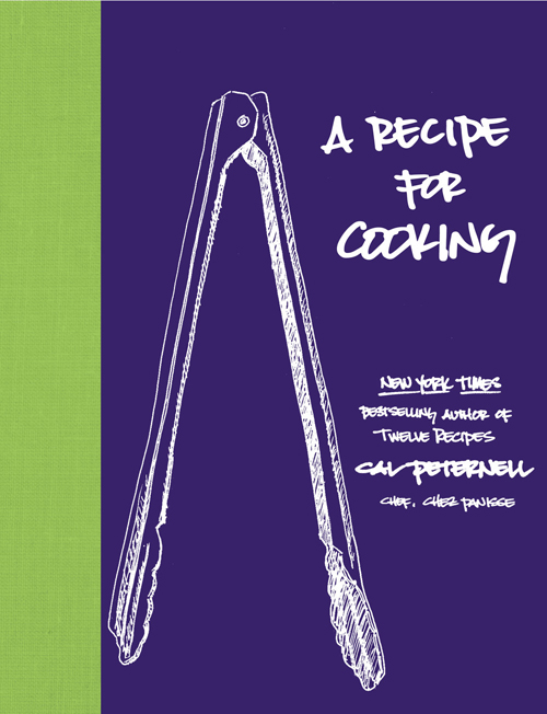 RecipeForCooking
