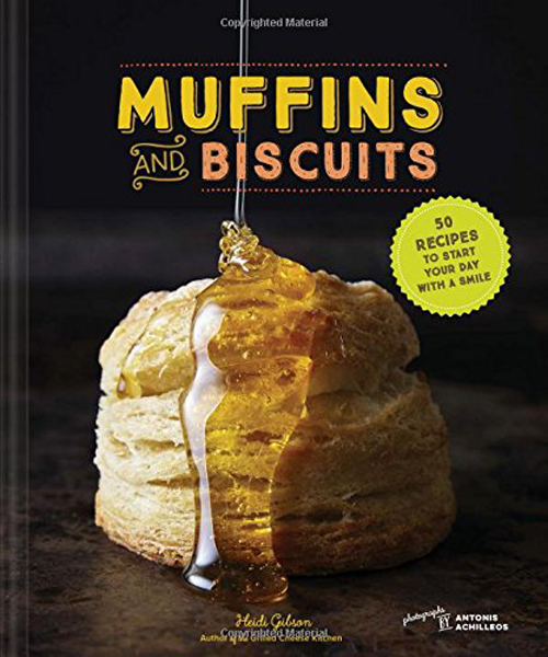 MuffinsBiscuitsBook