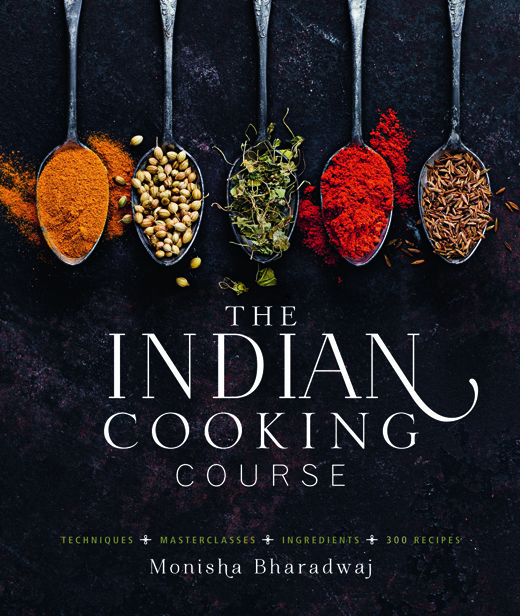 IndianCookingCourse