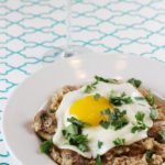 OatmealRisotto3